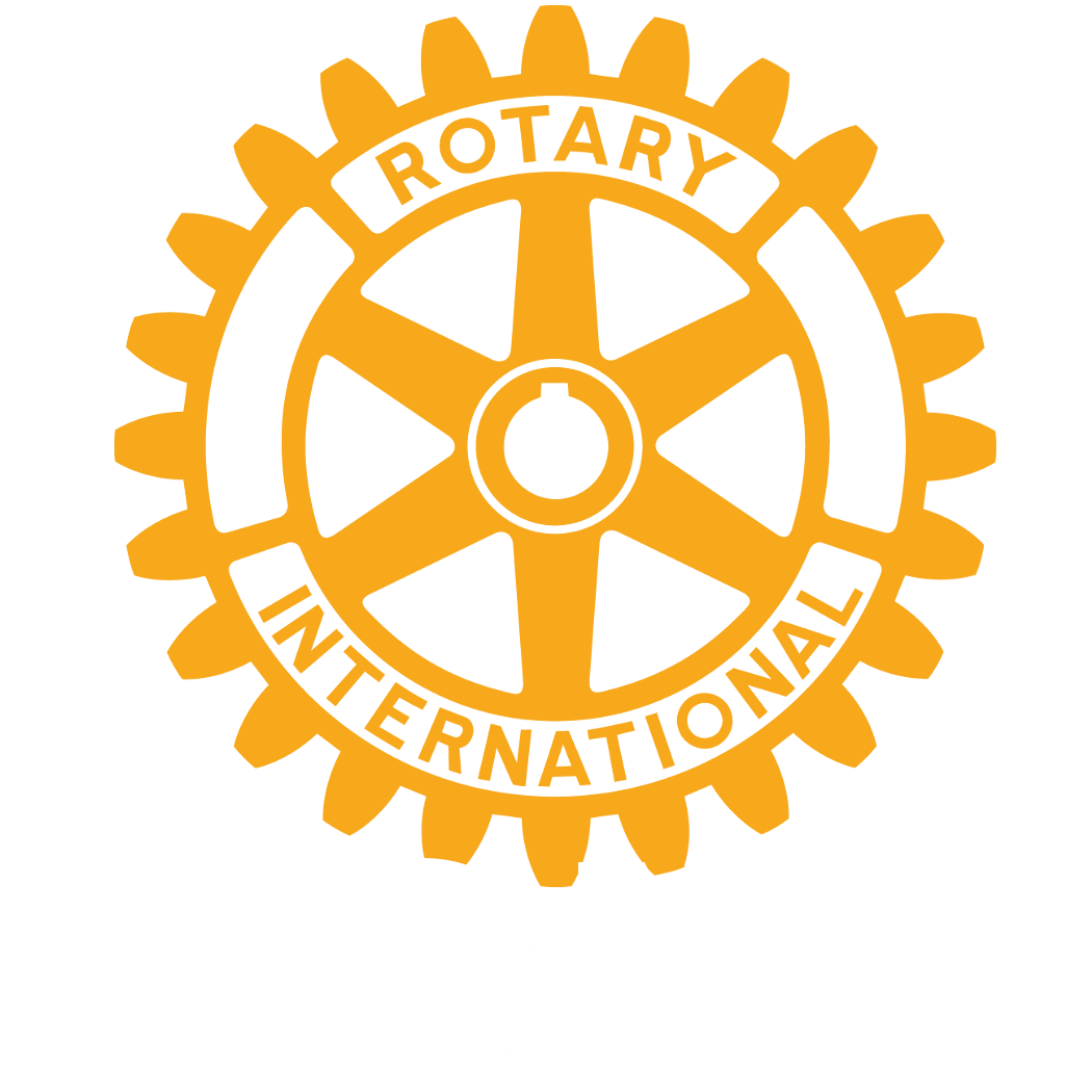 Rotary Sopot International