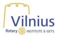 Save the date for 2018 Zones 15 – 16 Institute! @ Vilnius | Vilnius County | Lithuania