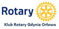RC Gdynia-Orlowo  ZAPROSZENIE NA WIECZÓR KOLACYJNY nr XIII @  Hotelu Kuracyjnego  | Gdynia | pomorskie | Poland