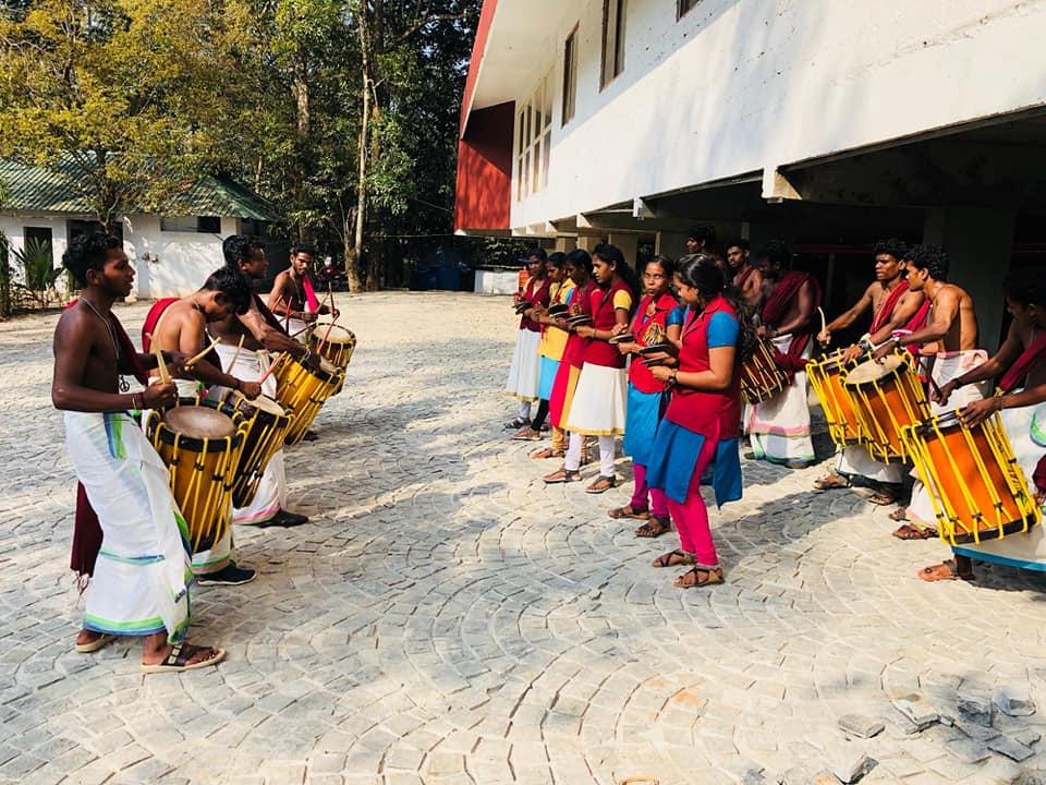 Indie_02_2019-107