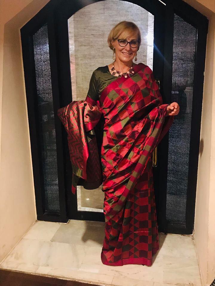 Indie_02_2019-152