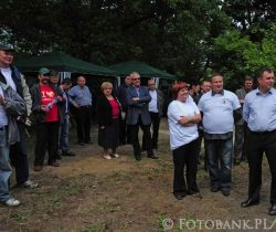 Sopot Site for the Homeless