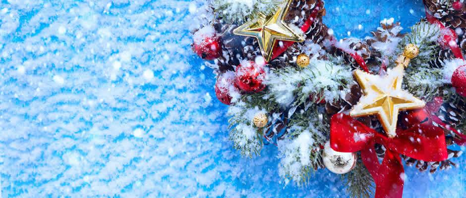 Christmas Day.Christmas Day Rotary Club Sopot International