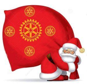 Rotary Christmas Eve @ Hotel Posejdon Gdańsk | Gdańsk | pomorskie | Poland