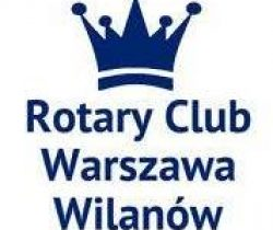 Visit RC Warszawa Wilanów
