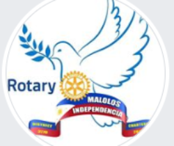 Rotary Global Grant GG 2012962: Application Approved