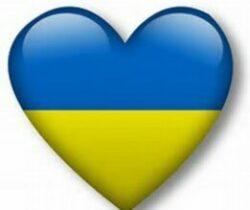 Cherkasy Ukraine GG1750546 to bring hope to children!